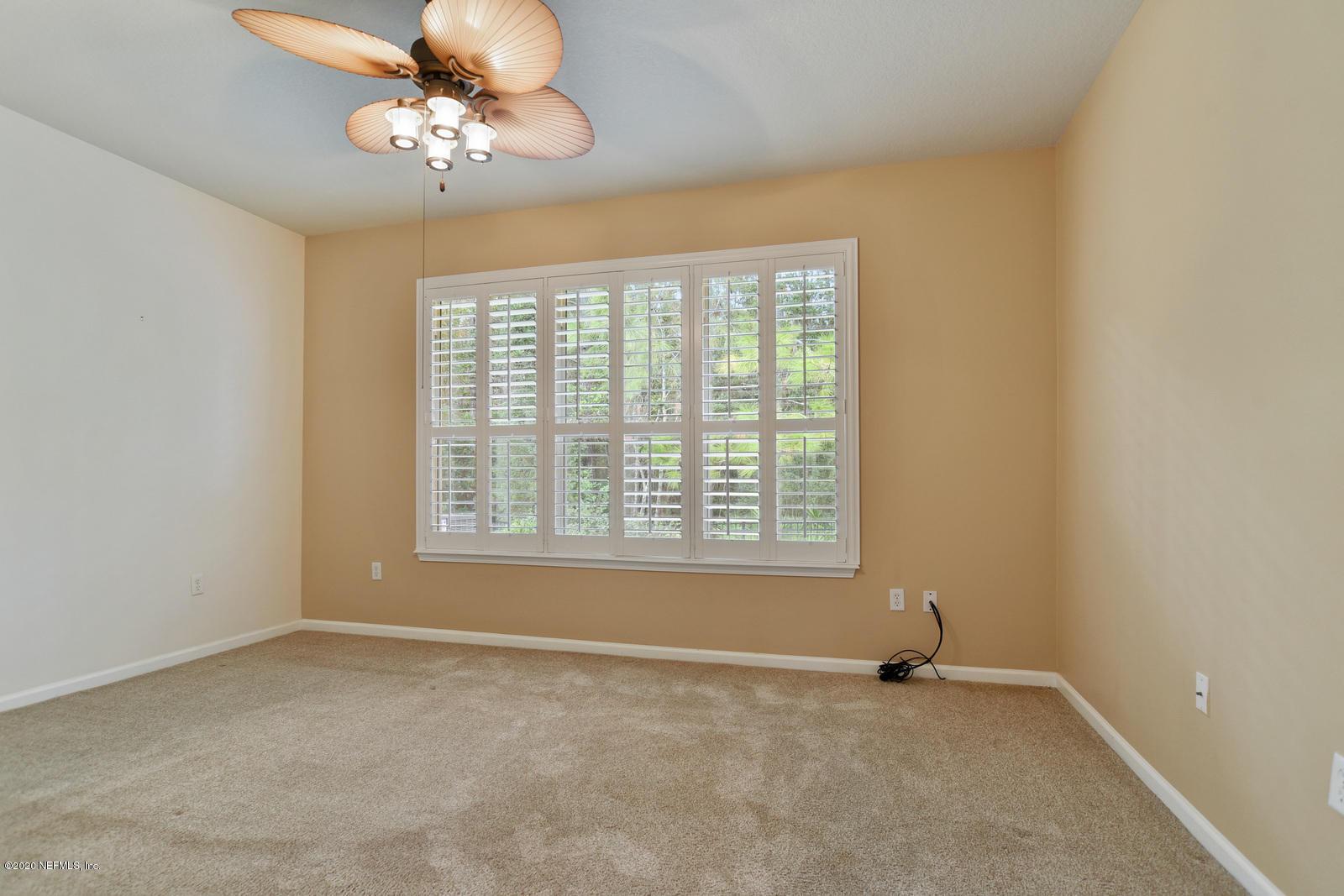 9264 ROSEWATER, JACKSONVILLE, FLORIDA 32256, 3 Bedrooms Bedrooms, ,3 BathroomsBathrooms,Residential,For sale,ROSEWATER,1082018
