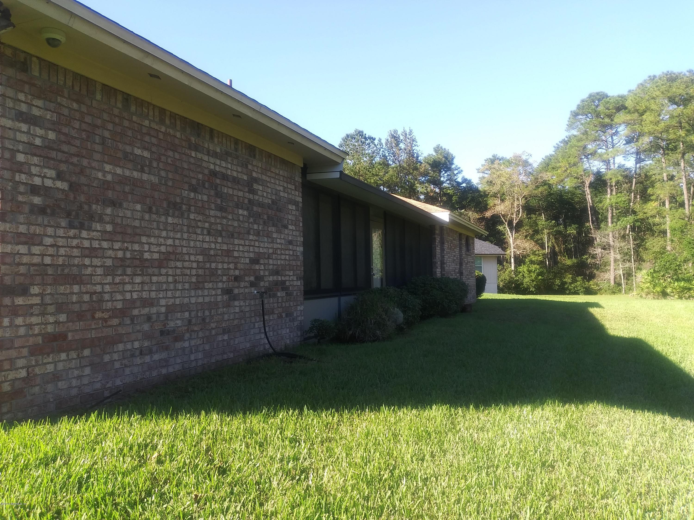 11531 SIR BARTON, JACKSONVILLE, FLORIDA 32218, 4 Bedrooms Bedrooms, ,3 BathroomsBathrooms,Residential,For sale,SIR BARTON,1081078