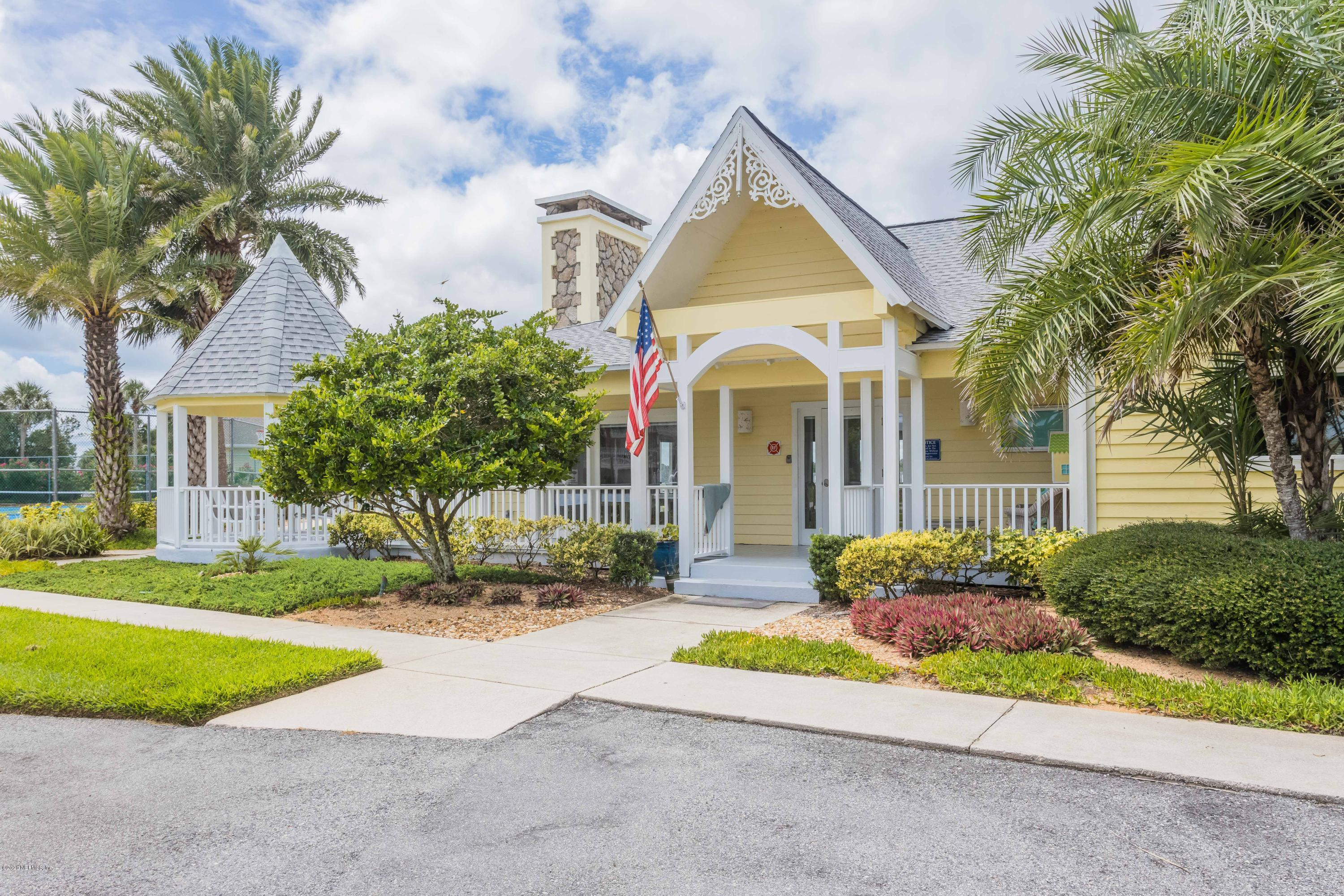 9189 AUGUST, ST AUGUSTINE, FLORIDA 32080, 3 Bedrooms Bedrooms, ,2 BathroomsBathrooms,Residential,For sale,AUGUST,1082917