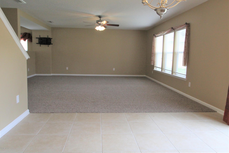 688 PICASSO, PONTE VEDRA BEACH, FLORIDA 32081, 4 Bedrooms Bedrooms, ,2 BathroomsBathrooms,Rental,For Rent,PICASSO,1083088