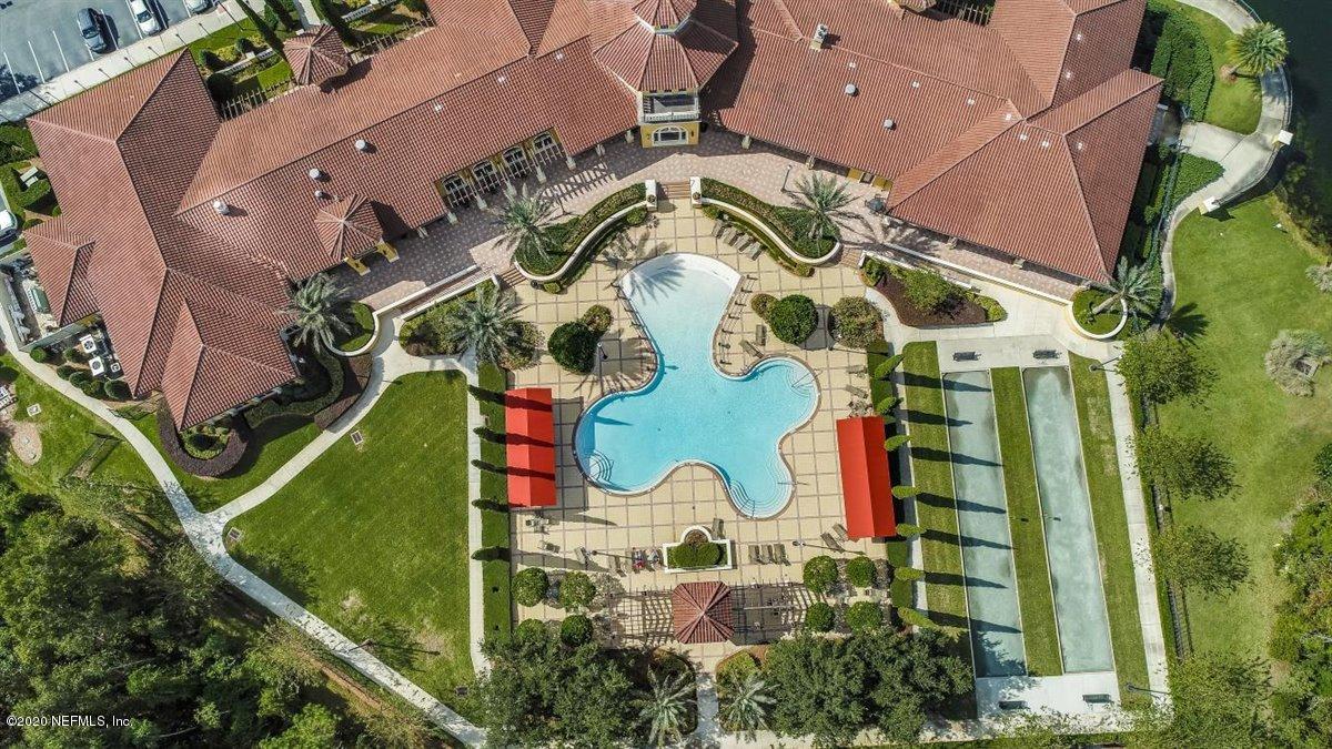 9831 DEL WEBB, JACKSONVILLE, FLORIDA 32256, 2 Bedrooms Bedrooms, ,2 BathroomsBathrooms,Residential,For sale,DEL WEBB,1082942