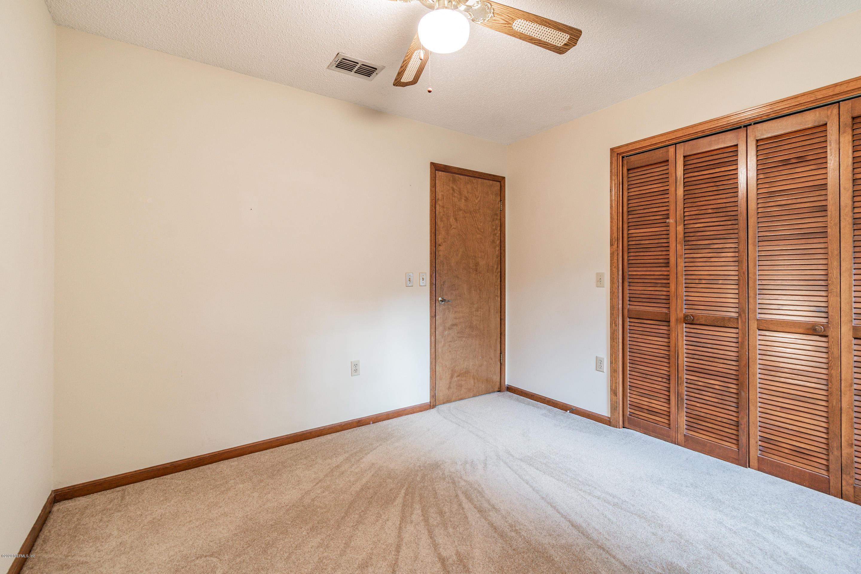 96068 PINEY ISLAND, FERNANDINA BEACH, FLORIDA 32034, 3 Bedrooms Bedrooms, ,2 BathroomsBathrooms,Residential,For sale,PINEY ISLAND,1080305
