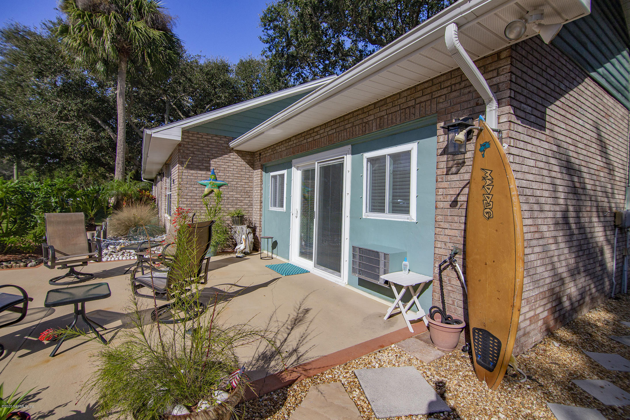 120 15TH, ST AUGUSTINE BEACH, FLORIDA 32080, 3 Bedrooms Bedrooms, ,2 BathroomsBathrooms,Residential,For sale,15TH,1082391