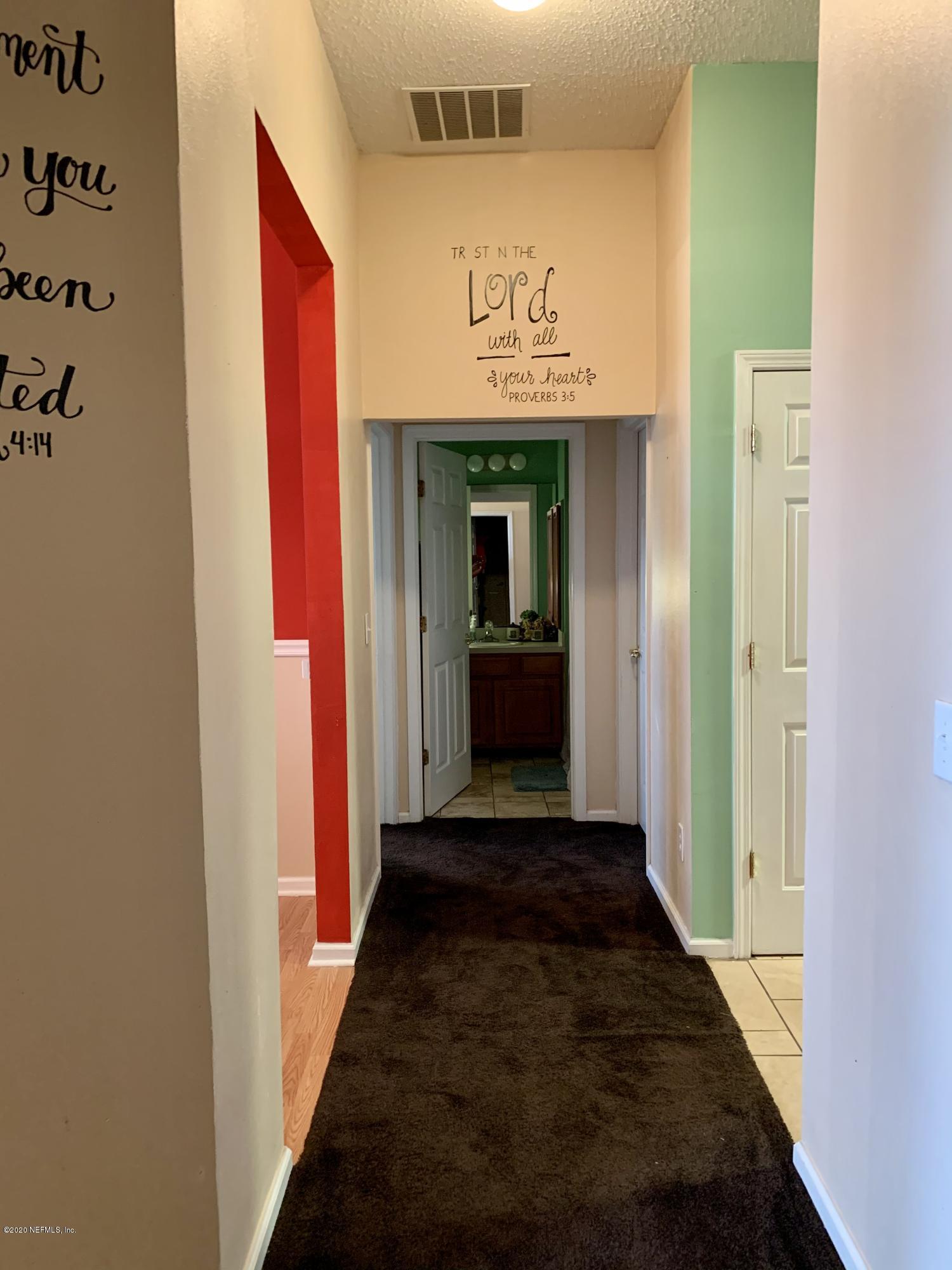 3401 NATALIE, JACKSONVILLE, FLORIDA 32218, 4 Bedrooms Bedrooms, ,2 BathroomsBathrooms,Residential,For sale,NATALIE,1082075