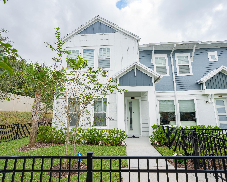 11467 LEATHERBACK, JACKSONVILLE, FLORIDA 32256, 3 Bedrooms Bedrooms, ,2 BathroomsBathrooms,Rental,For Rent,LEATHERBACK,1082962