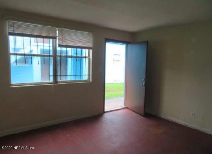 3416 LEE, JACKSONVILLE, FLORIDA 32209, 8 Bedrooms Bedrooms, ,4 BathroomsBathrooms,Residential,For sale,LEE,1082934