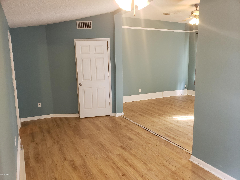 1432 HUBBARD, JACKSONVILLE, FLORIDA 32206, 5 Bedrooms Bedrooms, ,4 BathroomsBathrooms,Rental,For Rent,HUBBARD,1082148