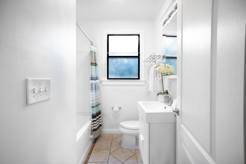 5134 RIDGECREST, JACKSONVILLE, FLORIDA 32207, 2 Bedrooms Bedrooms, ,1 BathroomBathrooms,Residential,For sale,RIDGECREST,1082965