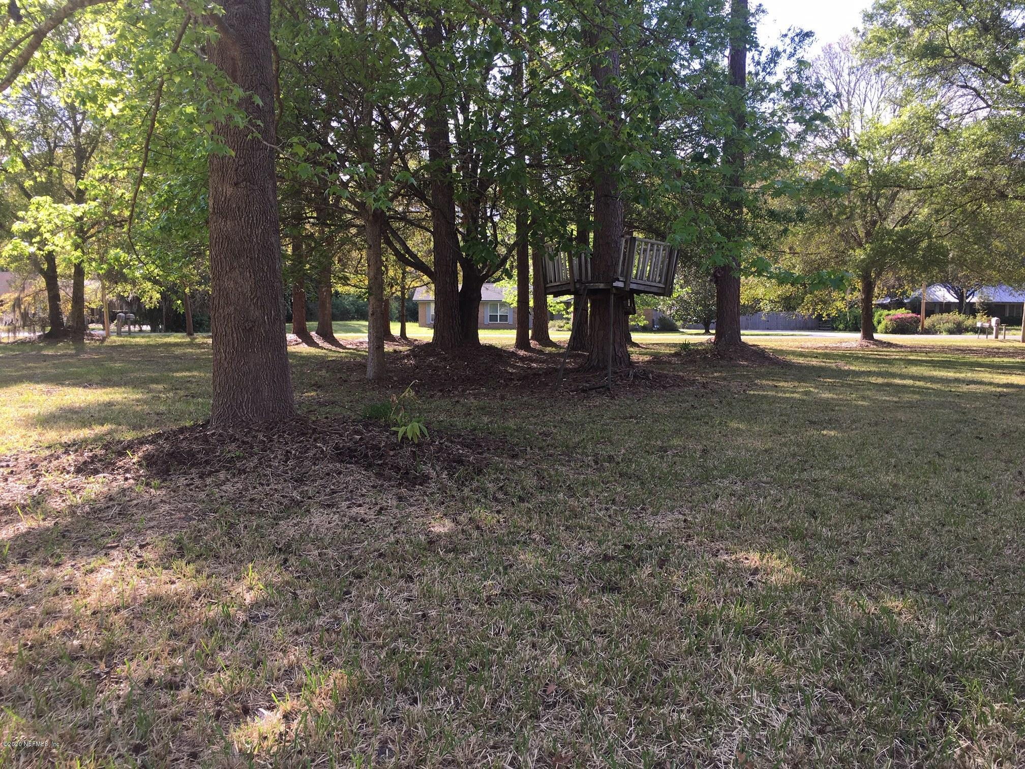 0 16TH, STARKE, FLORIDA 32091, ,Vacant land,For sale,16TH,1082948