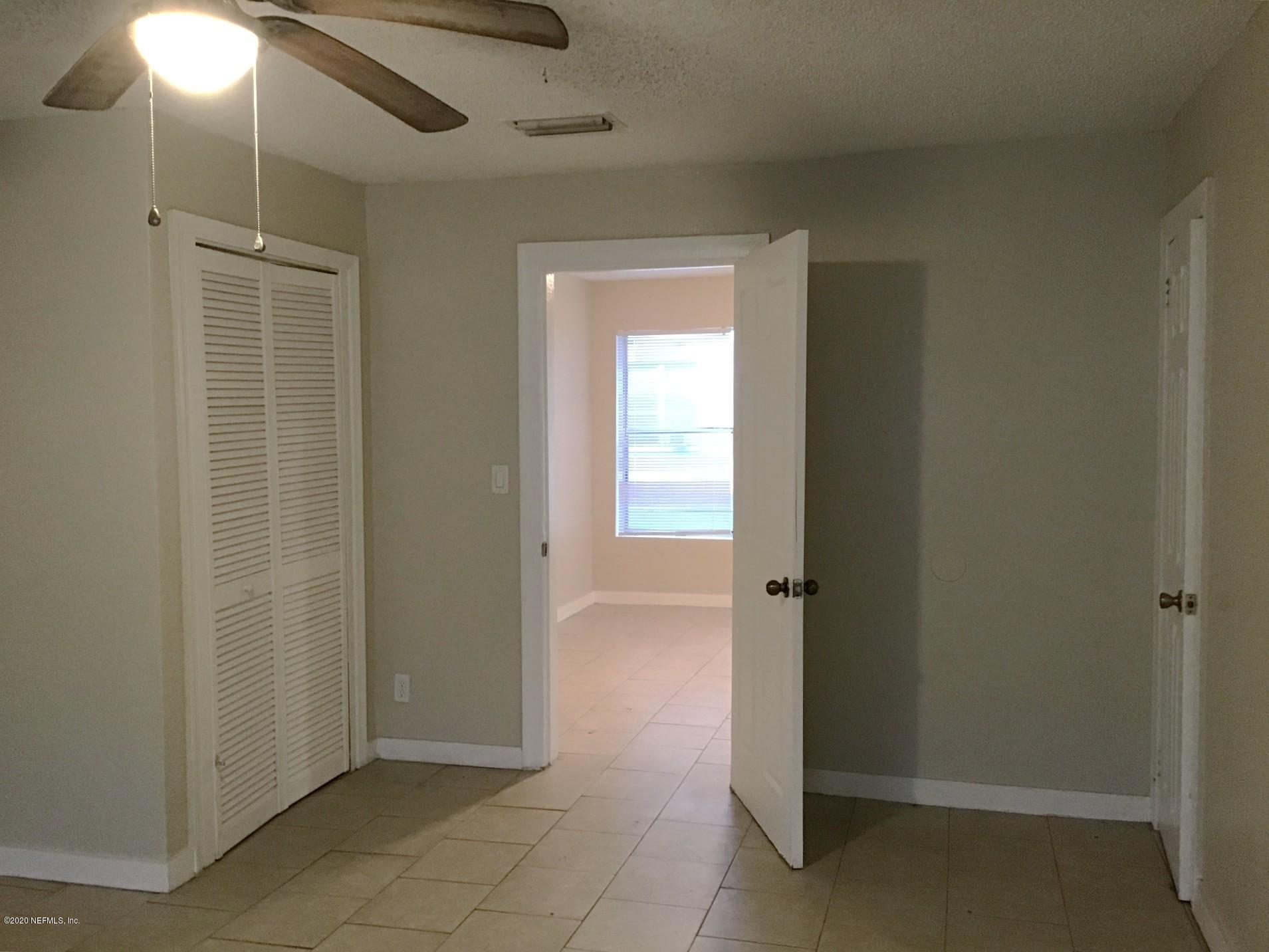 1340 9TH, JACKSONVILLE, FLORIDA 32209, 3 Bedrooms Bedrooms, ,1 BathroomBathrooms,Rental,For Rent,9TH,1081326