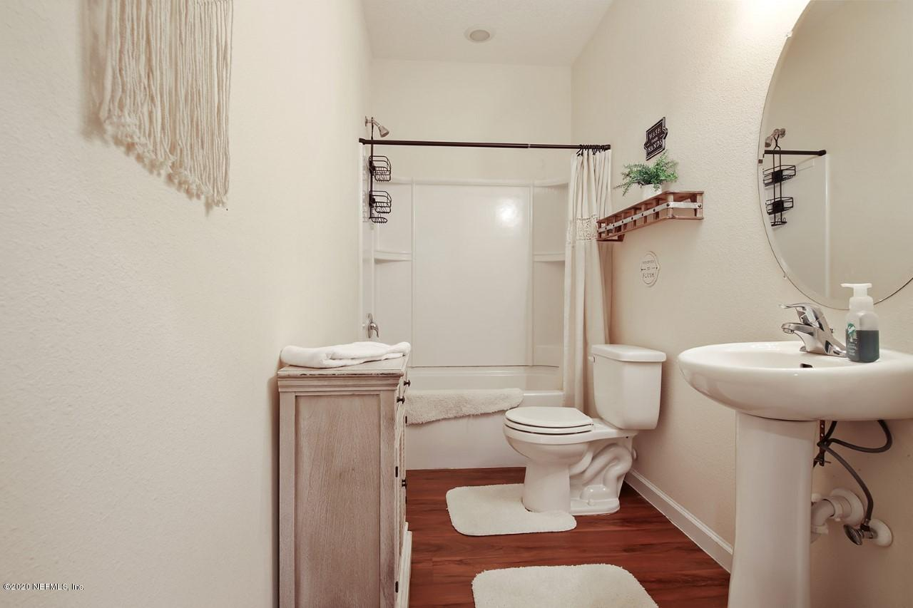 517 ISLAMORADA, MACCLENNY, FLORIDA 32063, 4 Bedrooms Bedrooms, ,2 BathroomsBathrooms,Residential,For sale,ISLAMORADA,1082307
