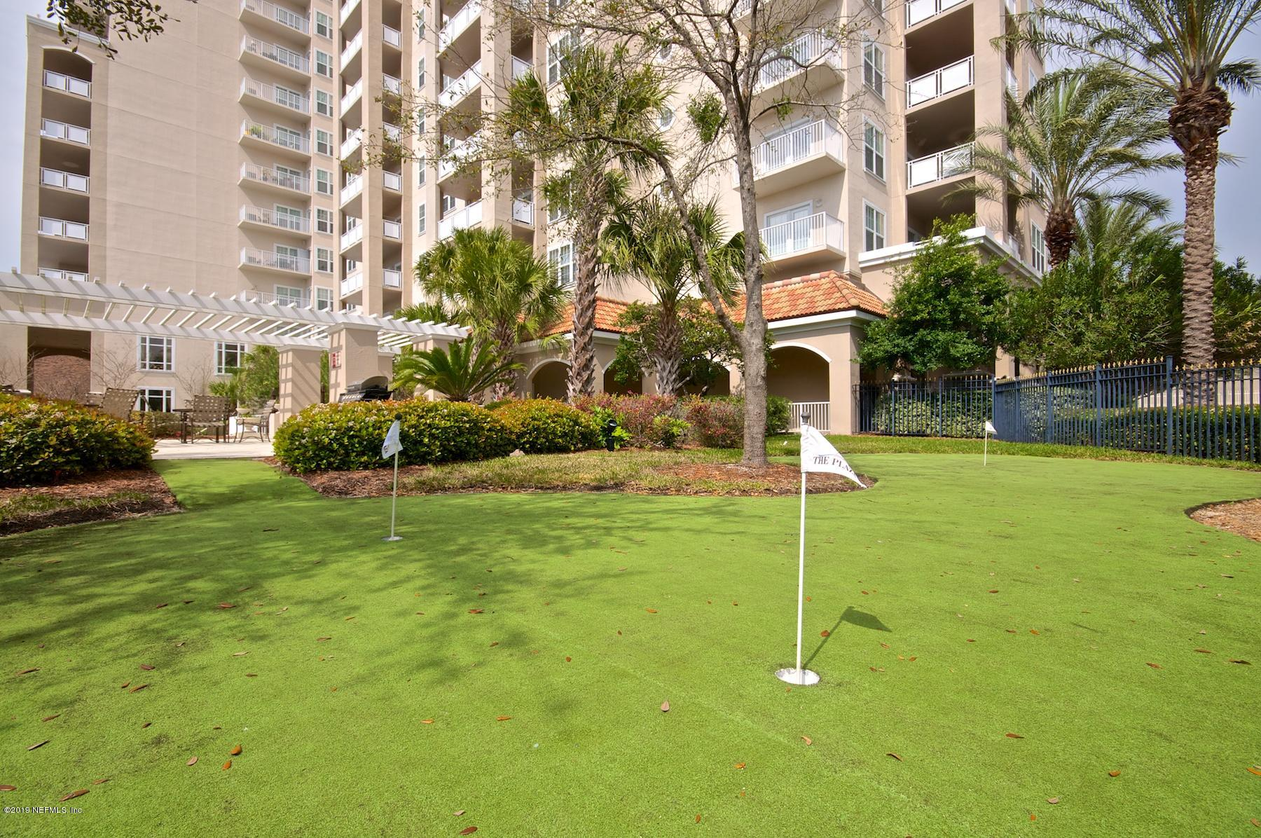400 BAY, JACKSONVILLE, FLORIDA 32202, 1 Bedroom Bedrooms, ,1 BathroomBathrooms,Rental,For Rent,BAY,1082958