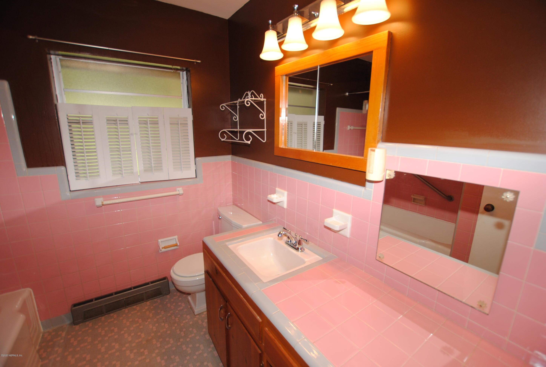 6267 SAGE, JACKSONVILLE, FLORIDA 32210, 3 Bedrooms Bedrooms, ,2 BathroomsBathrooms,Rental,For Rent,SAGE,1083224