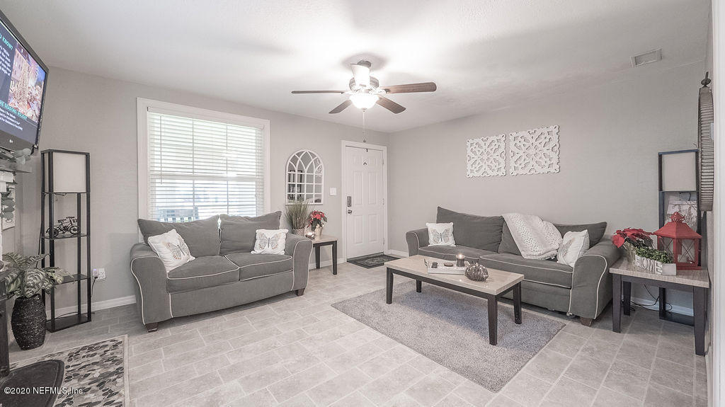 1657 WHITE OWL, FLEMING ISLAND, FLORIDA 32003, 2 Bedrooms Bedrooms, ,1 BathroomBathrooms,Residential,For sale,WHITE OWL,1080240