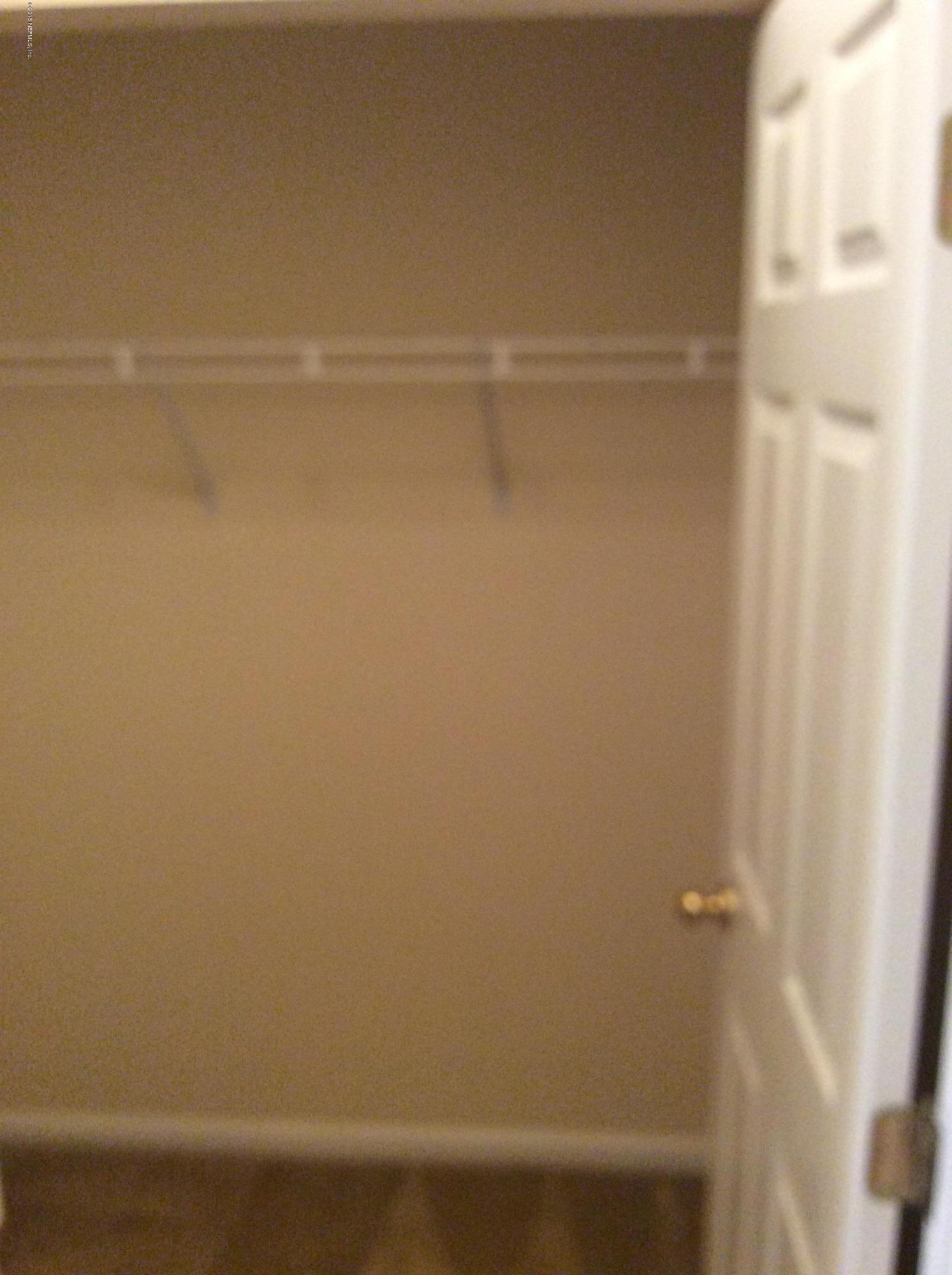 5260 COLLINS, JACKSONVILLE, FLORIDA 32244, 3 Bedrooms Bedrooms, ,2 BathroomsBathrooms,Rental,For Rent,COLLINS,1082967
