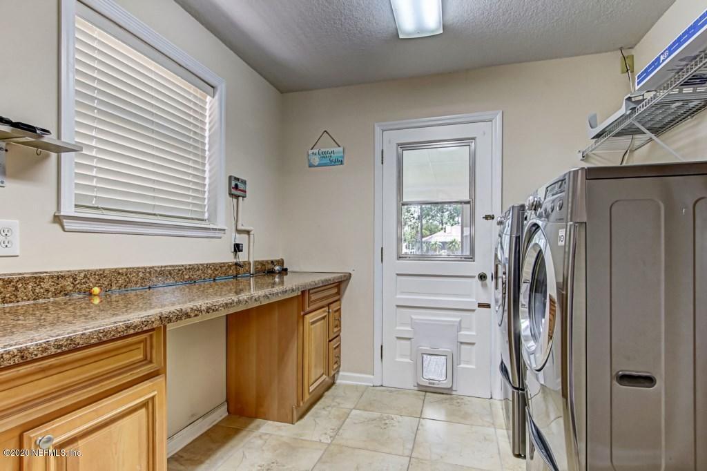 14531 PABLO, JACKSONVILLE, FLORIDA 32224, 3 Bedrooms Bedrooms, ,2 BathroomsBathrooms,Rental,For Rent,PABLO,1082972