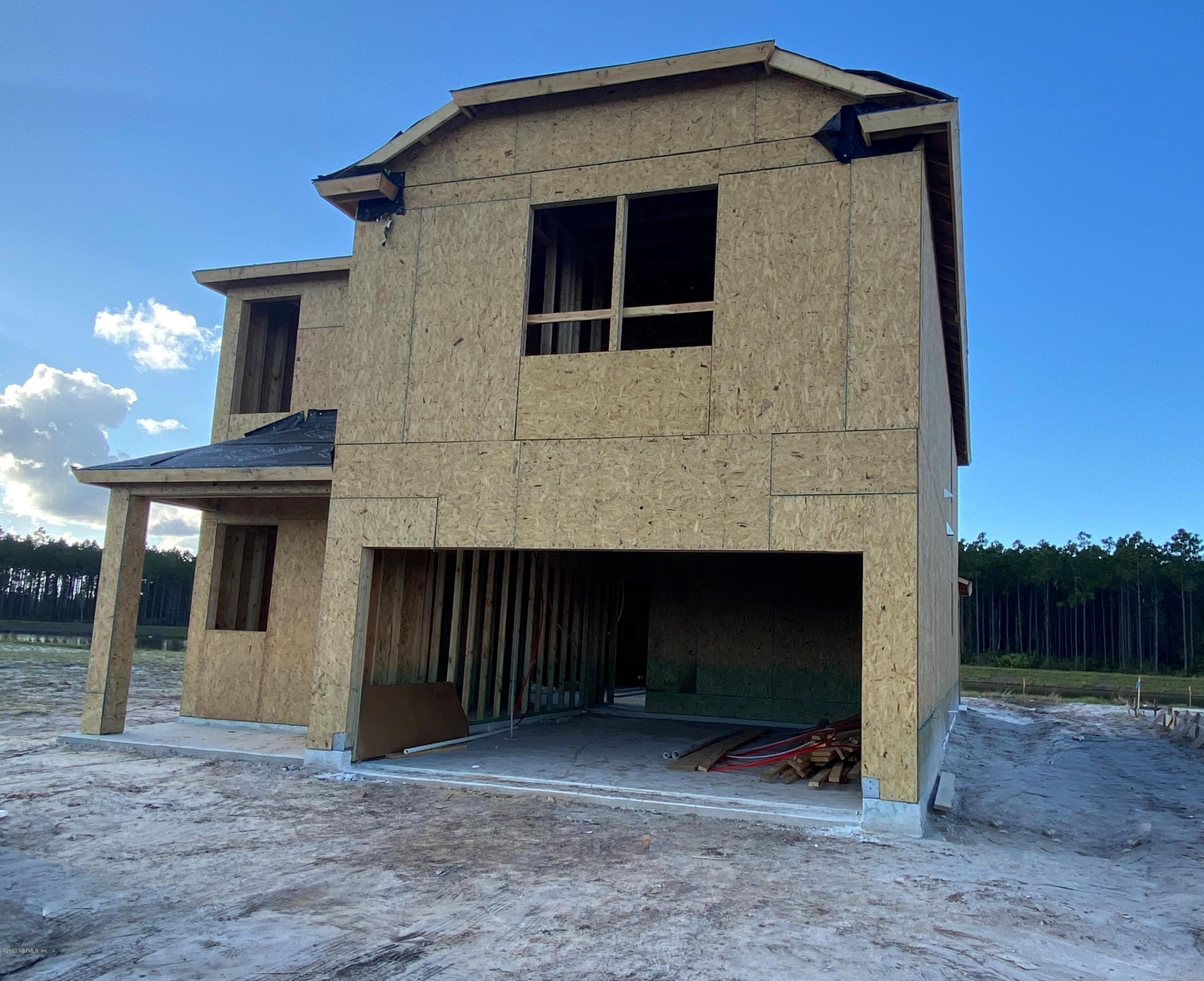 189 CREEKMORE, ST AUGUSTINE, FLORIDA 32092, 3 Bedrooms Bedrooms, ,2 BathroomsBathrooms,Residential,For sale,CREEKMORE,1080510
