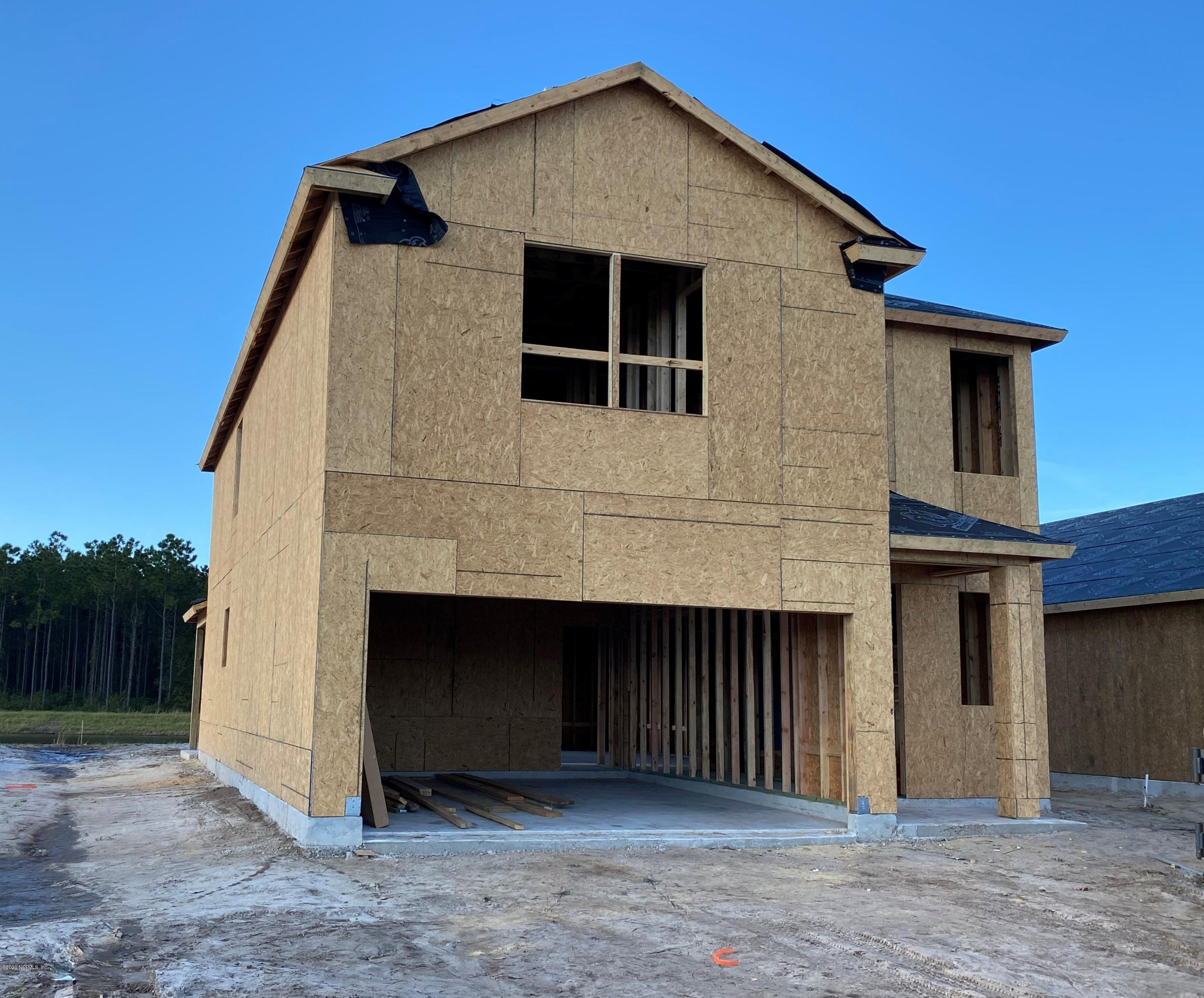 205 CREEKMORE, ST AUGUSTINE, FLORIDA 32092, 3 Bedrooms Bedrooms, ,2 BathroomsBathrooms,Residential,For sale,CREEKMORE,1080518
