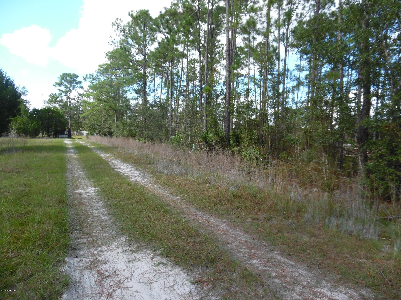 0 MCALLISTER, MIDDLEBURG, FLORIDA 32068, ,Vacant land,For sale,MCALLISTER,1082974