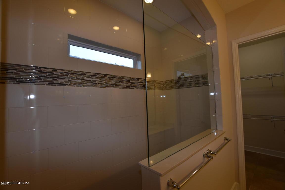 35 ARCHWOOD, ST AUGUSTINE, FLORIDA 32092, 3 Bedrooms Bedrooms, ,2 BathroomsBathrooms,Rental,For Rent,ARCHWOOD,1082977