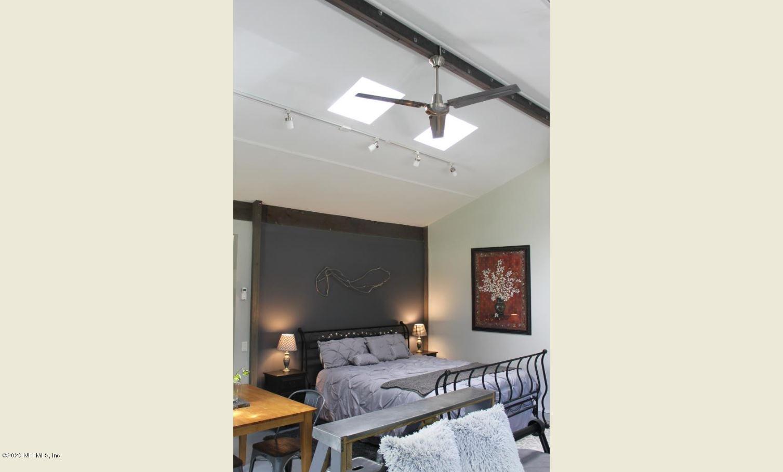1718 ORANGE PICKER, JACKSONVILLE, FLORIDA 32223, 4 Bedrooms Bedrooms, ,3 BathroomsBathrooms,Residential,For sale,ORANGE PICKER,1082981