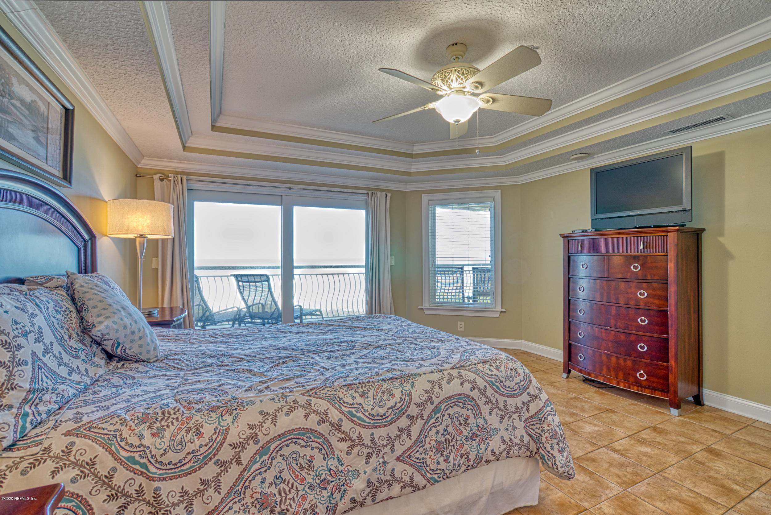 917 1ST, JACKSONVILLE BEACH, FLORIDA 32250, 3 Bedrooms Bedrooms, ,3 BathroomsBathrooms,Rental,For Rent,1ST,1082986