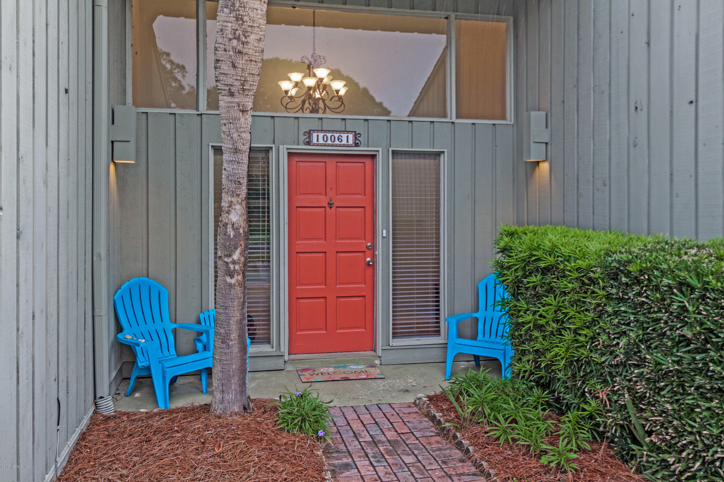 10061 SAWGRASS, PONTE VEDRA BEACH, FLORIDA 32082, 2 Bedrooms Bedrooms, ,2 BathroomsBathrooms,Rental,For Rent,SAWGRASS,1082991