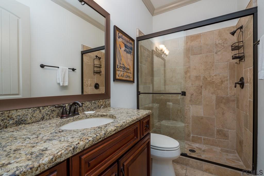 501 CINNAMON BEACH, PALM COAST, FLORIDA 32137, 6 Bedrooms Bedrooms, ,5 BathroomsBathrooms,Residential,For sale,CINNAMON BEACH,1082993