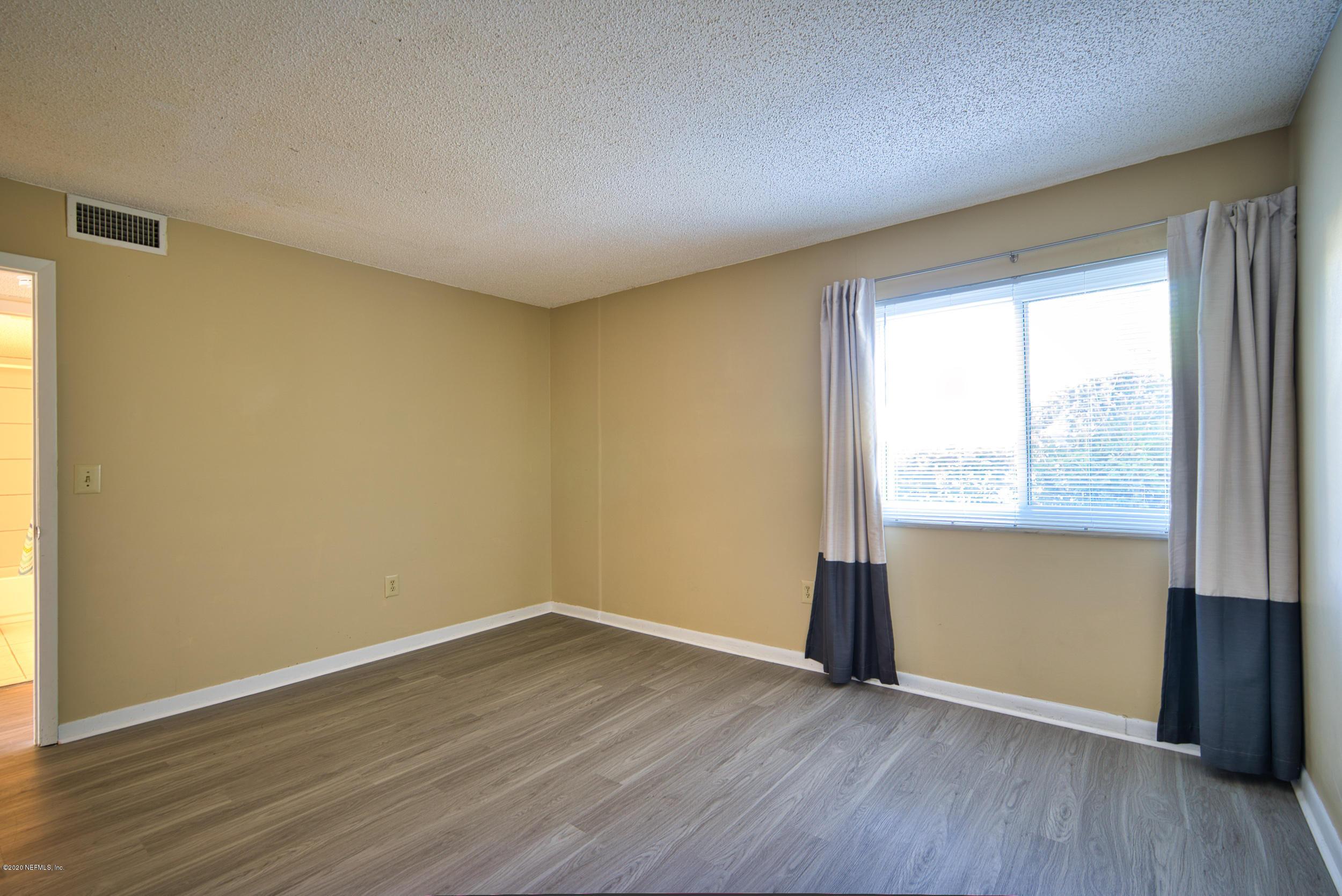 91 TIFTON, PONTE VEDRA BEACH, FLORIDA 32082, 3 Bedrooms Bedrooms, ,2 BathroomsBathrooms,Rental,For Rent,TIFTON,1082996