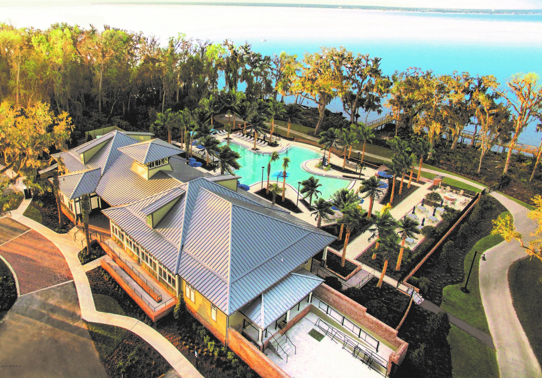 58 KELLET, ST JOHNS, FLORIDA 32259, 2 Bedrooms Bedrooms, ,2 BathroomsBathrooms,Residential,For sale,KELLET,1082997