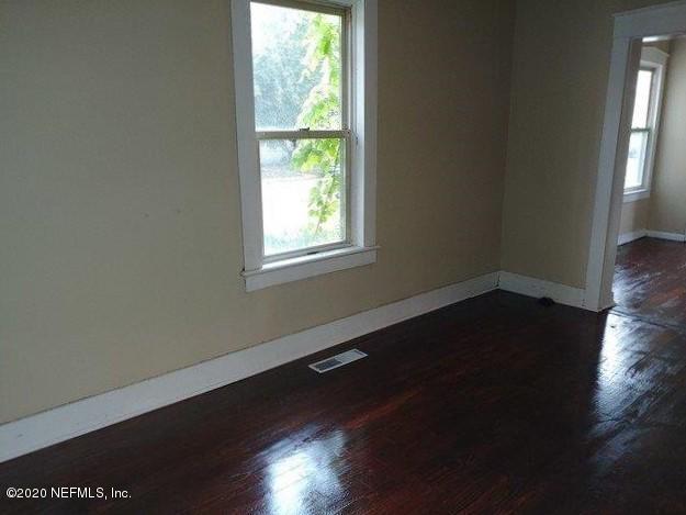 527 OAK, GREENVILLE, ILLINOIS 62246, 4 Bedrooms Bedrooms, ,1 BathroomBathrooms,Rental,For Rent,OAK,1083006