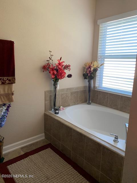 10865 DUNNOTAR, JACKSONVILLE, FLORIDA 32221, 4 Bedrooms Bedrooms, ,2 BathroomsBathrooms,Residential,For sale,DUNNOTAR,1082906