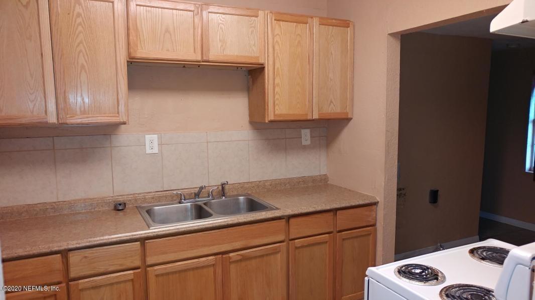 1837 23RD, JACKSONVILLE, FLORIDA 32206, 5 Bedrooms Bedrooms, ,2 BathroomsBathrooms,Rental,For Rent,23RD,1083018