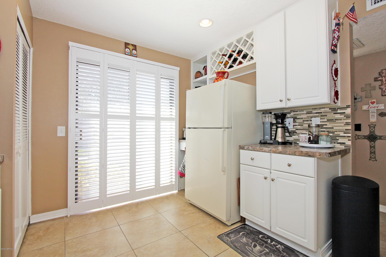 7733 LAS PALMAS, JACKSONVILLE, FLORIDA 32256, 4 Bedrooms Bedrooms, ,3 BathroomsBathrooms,Residential,For sale,LAS PALMAS,1083235