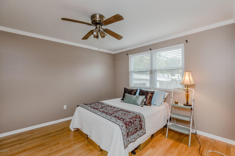1864 FAIR, JACKSONVILLE, FLORIDA 32210, 3 Bedrooms Bedrooms, ,2 BathroomsBathrooms,Residential,For sale,FAIR,1083101