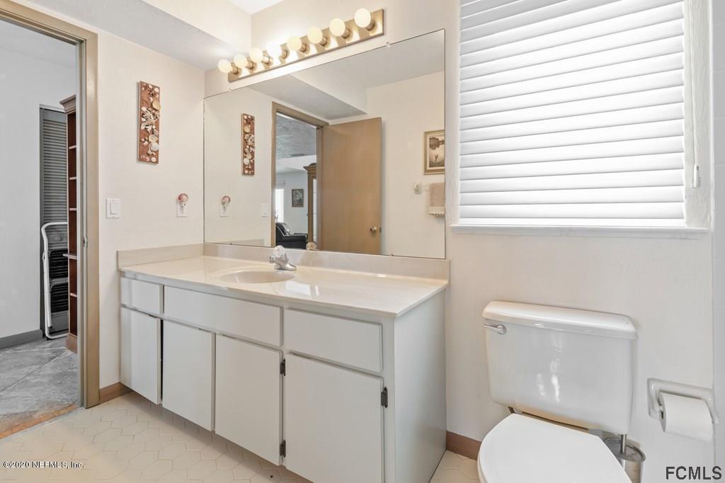 71 ROLLINS, PALM COAST, FLORIDA 32137, 3 Bedrooms Bedrooms, ,3 BathroomsBathrooms,Residential,For sale,ROLLINS,1083027