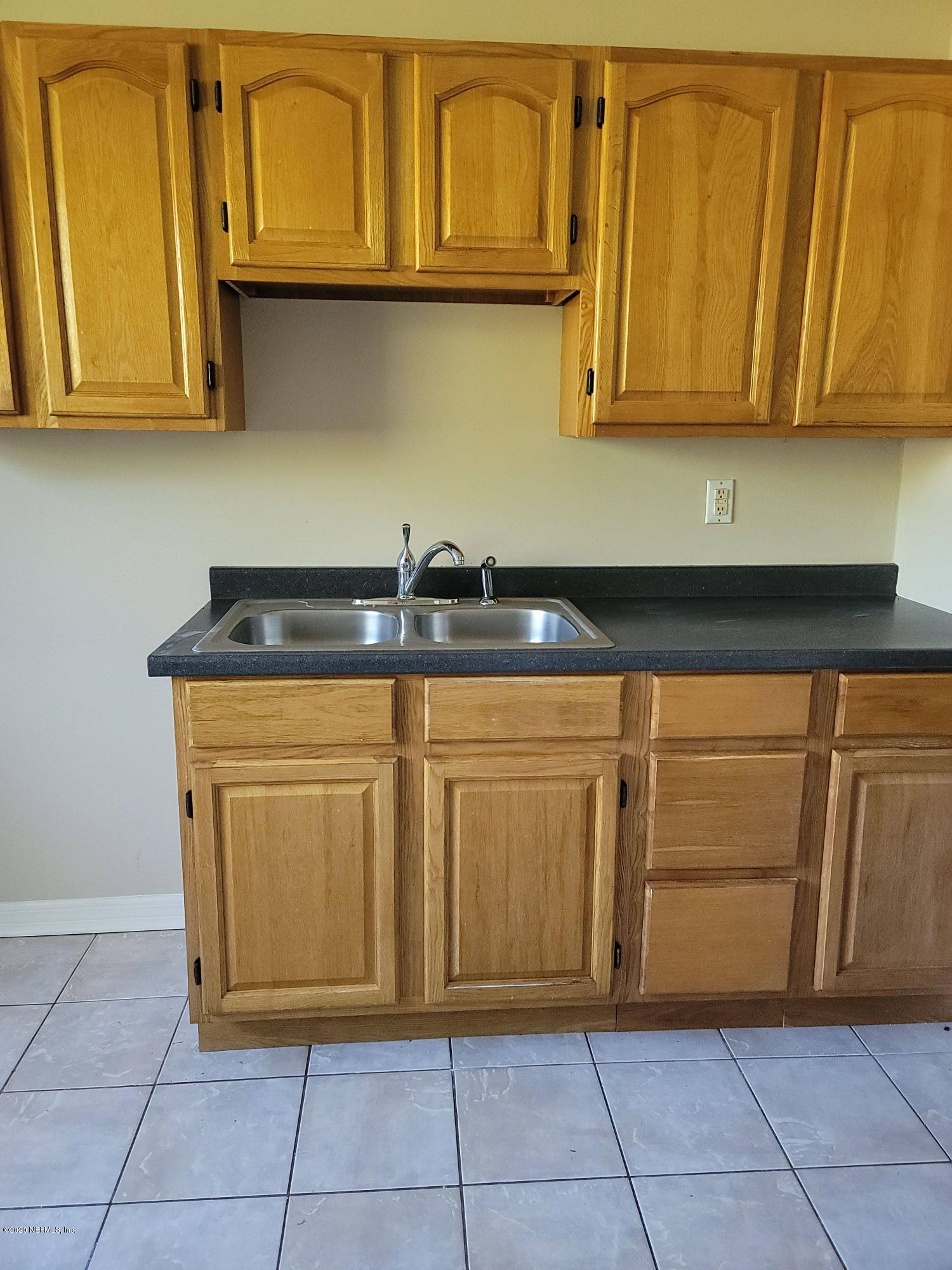 6754 TINKERBELL, JACKSONVILLE, FLORIDA 32210, 3 Bedrooms Bedrooms, ,1 BathroomBathrooms,Rental,For Rent,TINKERBELL,1083028
