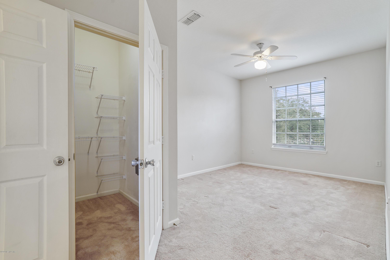 10550 BAYMEADOWS, JACKSONVILLE, FLORIDA 32256, 3 Bedrooms Bedrooms, ,2 BathroomsBathrooms,Residential,For sale,BAYMEADOWS,1083051
