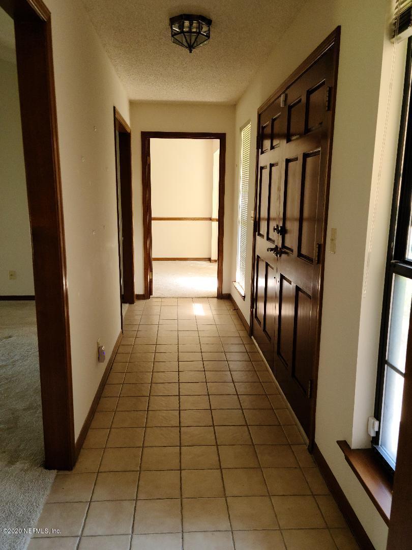 966 LAKERIDGE, ORANGE PARK, FLORIDA 32065, 3 Bedrooms Bedrooms, ,2 BathroomsBathrooms,Residential,For sale,LAKERIDGE,1083025