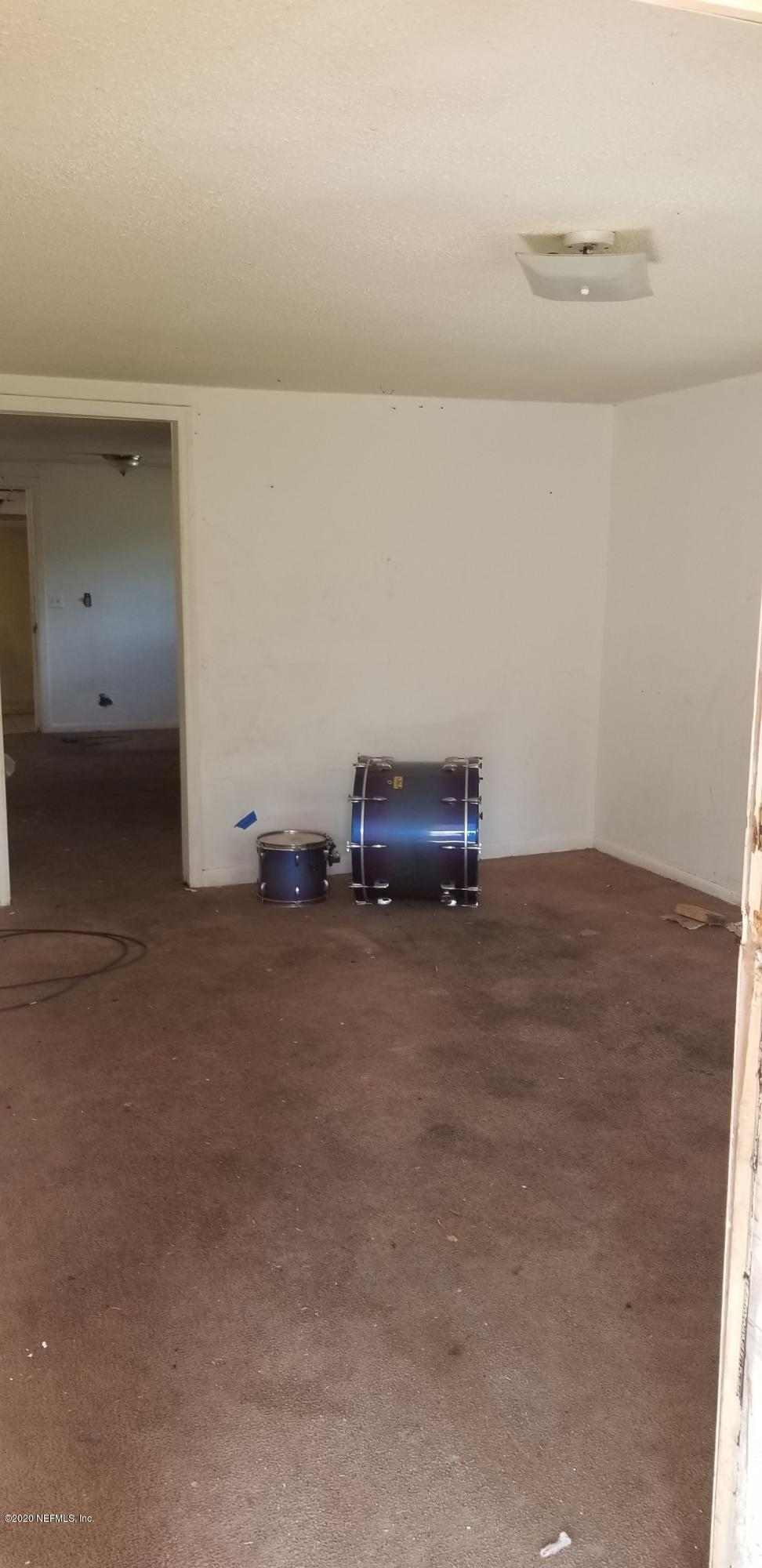 2941 5TH, JACKSONVILLE, FLORIDA 32254, 3 Bedrooms Bedrooms, ,2 BathroomsBathrooms,Residential,For sale,5TH,1083050
