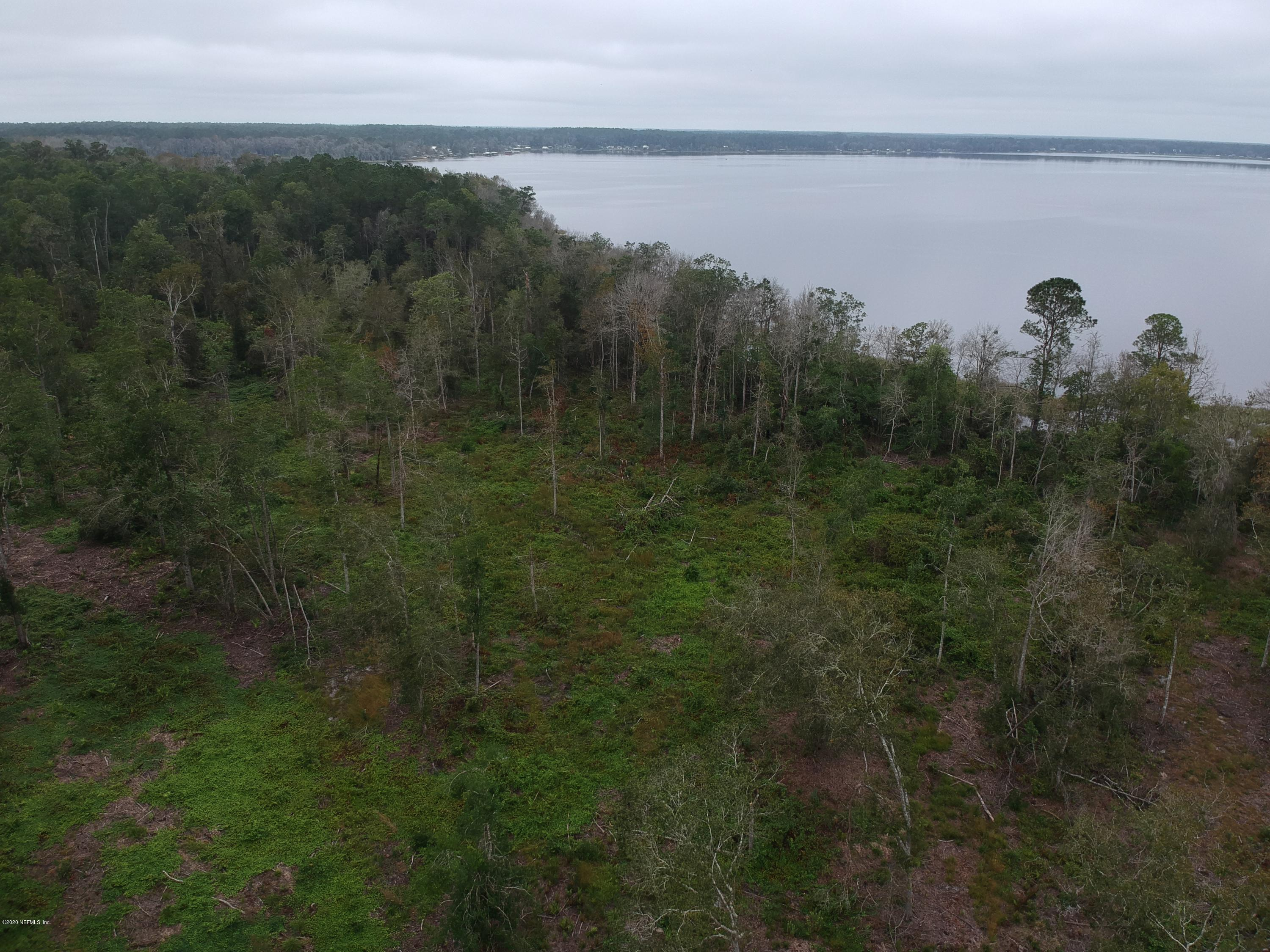 0 TOMTATE, FLORAHOME, FLORIDA 32140, ,Vacant land,For sale,TOMTATE,1083053