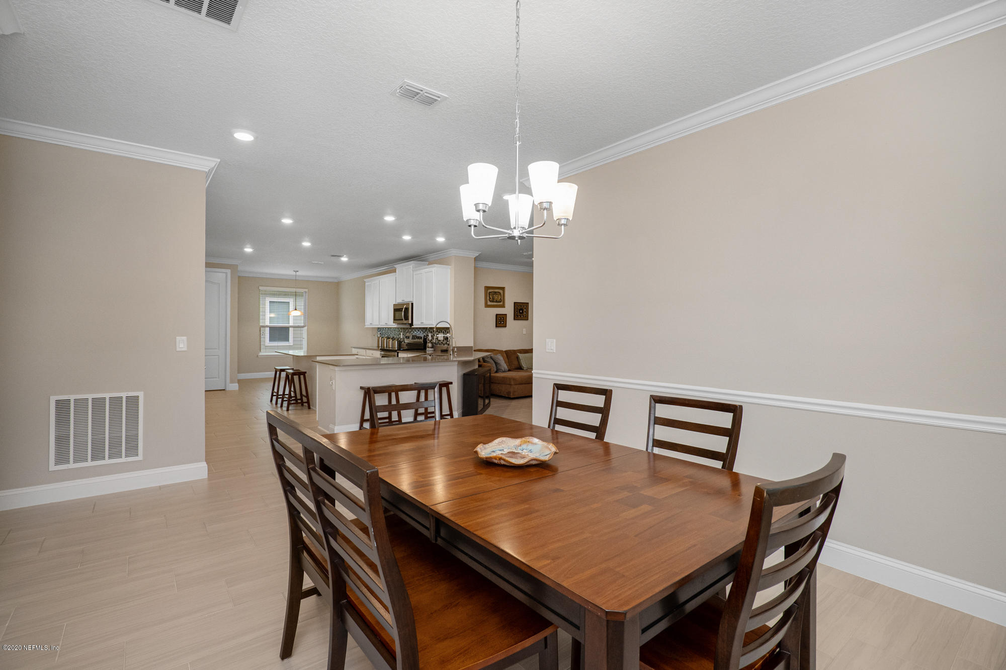 10817 JOHN RANDOLPH, JACKSONVILLE, FLORIDA 32257, 4 Bedrooms Bedrooms, ,3 BathroomsBathrooms,Residential,For sale,JOHN RANDOLPH,1082450