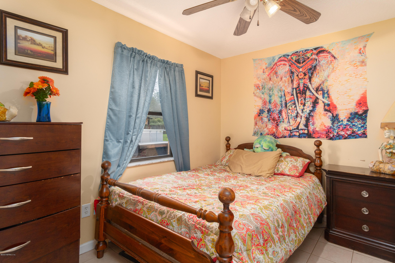 54102 PLANTATION, CALLAHAN, FLORIDA 32011, 3 Bedrooms Bedrooms, ,2 BathroomsBathrooms,Residential,For sale,PLANTATION,1083093