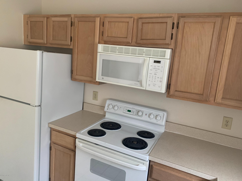 1800 THE GREENS, JACKSONVILLE BEACH, FLORIDA 32250, 2 Bedrooms Bedrooms, ,2 BathroomsBathrooms,Rental,For Rent,THE GREENS,1083057