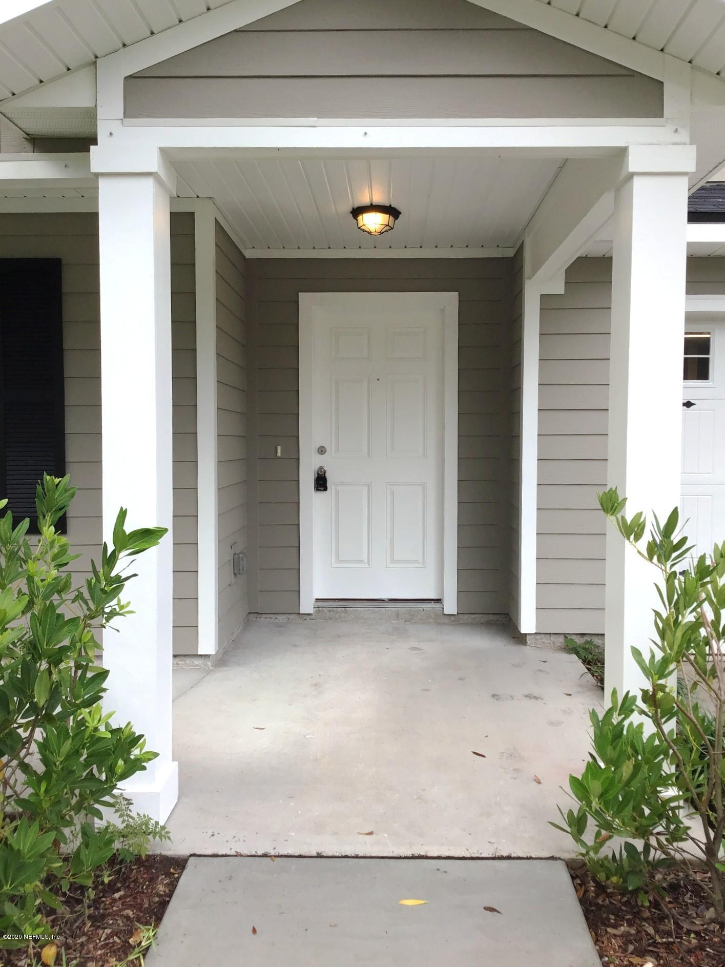 8061 STUART, JACKSONVILLE, FLORIDA 32220, 3 Bedrooms Bedrooms, ,2 BathroomsBathrooms,Rental,For Rent,STUART,1083059