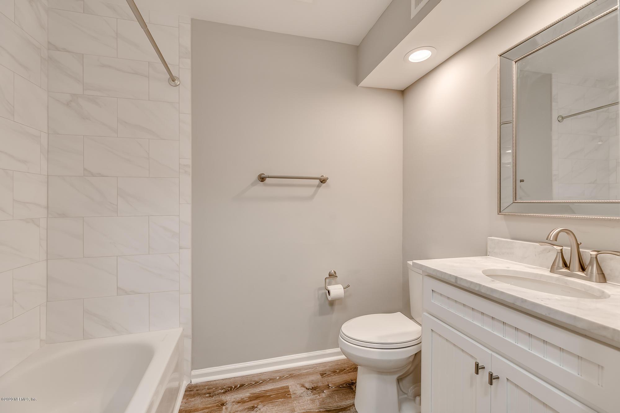 92 PONTE VEDRA COLONY, PONTE VEDRA BEACH, FLORIDA 32082, 2 Bedrooms Bedrooms, ,2 BathroomsBathrooms,Rental,For Rent,PONTE VEDRA COLONY,1083074
