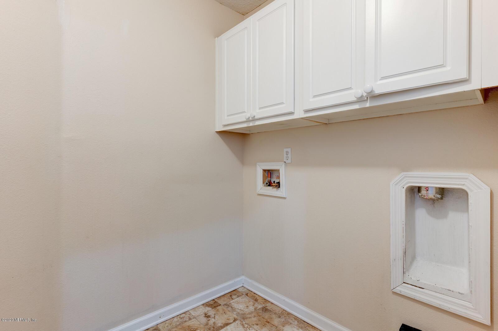 2744 WOOD STORK, ORANGE PARK, FLORIDA 32073, 5 Bedrooms Bedrooms, ,3 BathroomsBathrooms,Residential,For sale,WOOD STORK,1083078