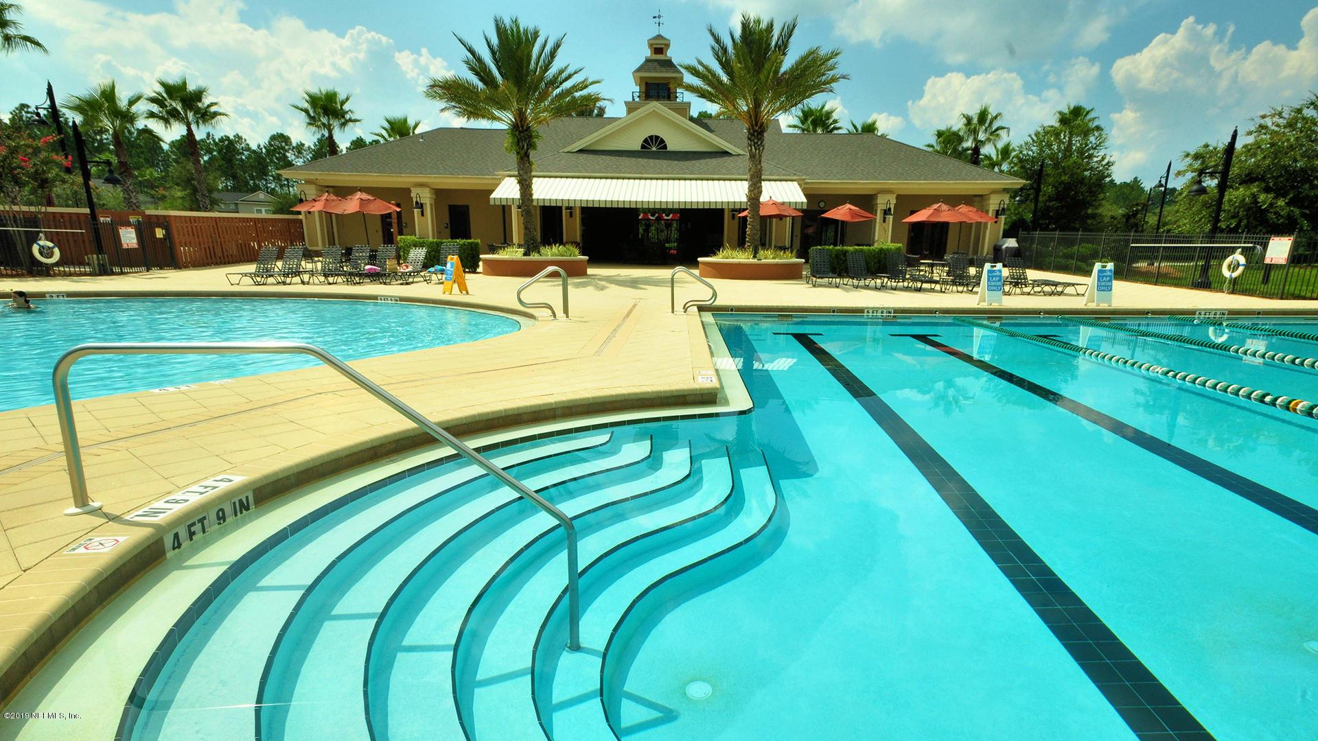 54 CODONA GLEN, ST JOHNS, FLORIDA 32259, 4 Bedrooms Bedrooms, ,2 BathroomsBathrooms,Residential,For sale,CODONA GLEN,1083081