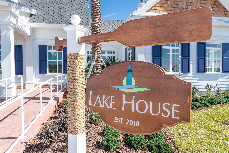192 CONVEX, ST AUGUSTINE, FLORIDA 32095, 4 Bedrooms Bedrooms, ,3 BathroomsBathrooms,Residential,For sale,CONVEX,1083083