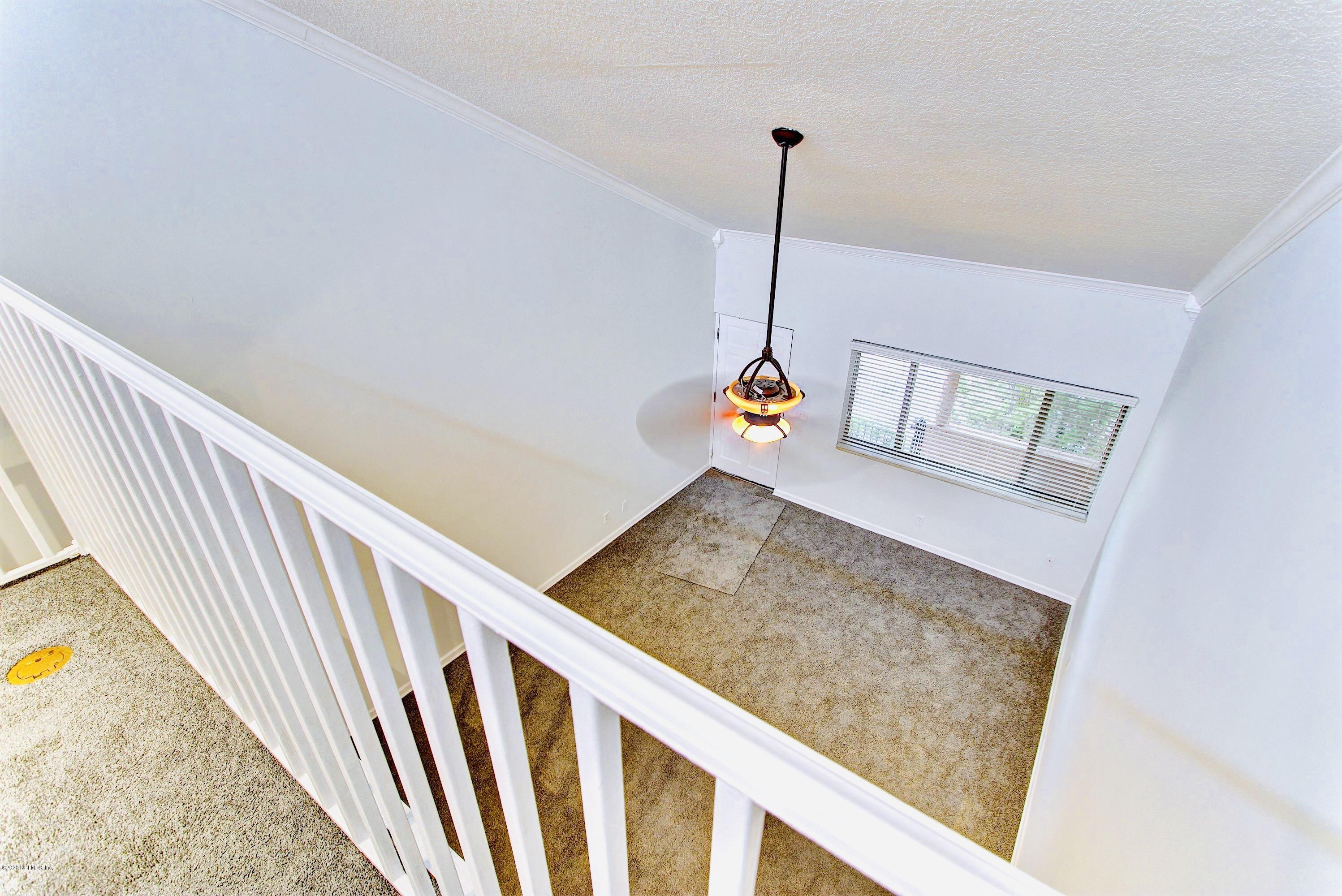 5375 ORTEGA FARMS, JACKSONVILLE, FLORIDA 32210, 2 Bedrooms Bedrooms, ,2 BathroomsBathrooms,Residential,For sale,ORTEGA FARMS,1083382
